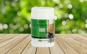 slim ventre photo