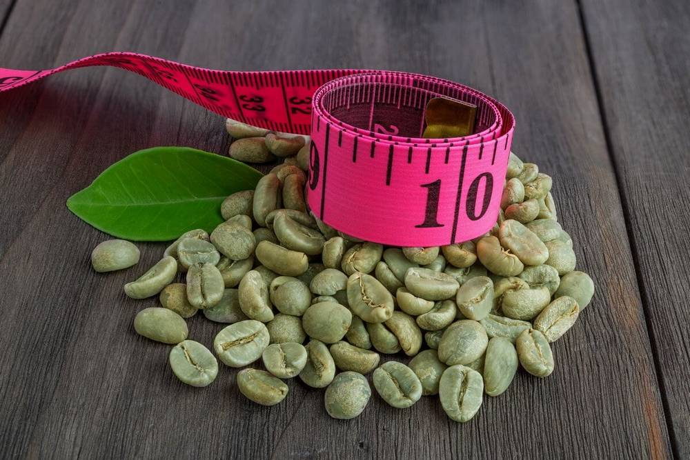 Green Coffee Bean : Comment fonctionne-t-il ?