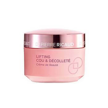 Lifting Cou & Decollete - Creme de Beaute