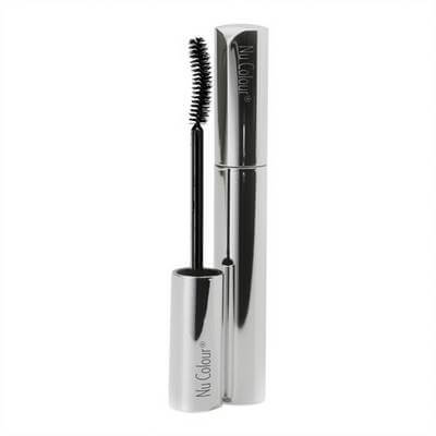 Nu Colour Curling Mascara