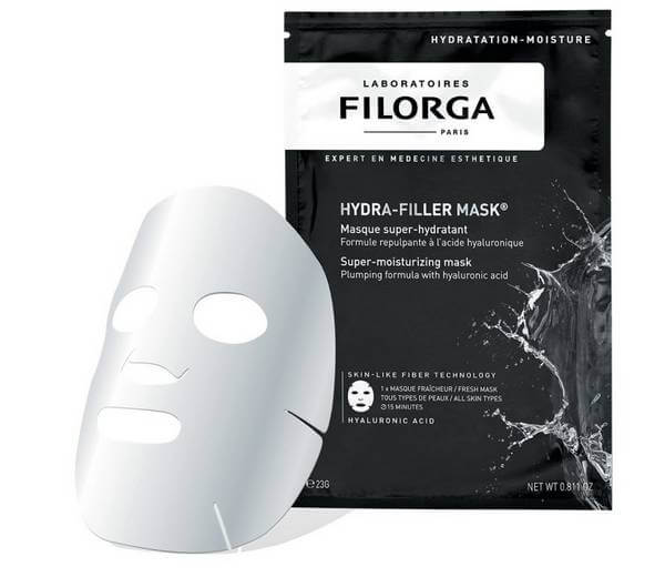 Masque Hydra-Filler