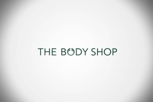 body shop avis logo