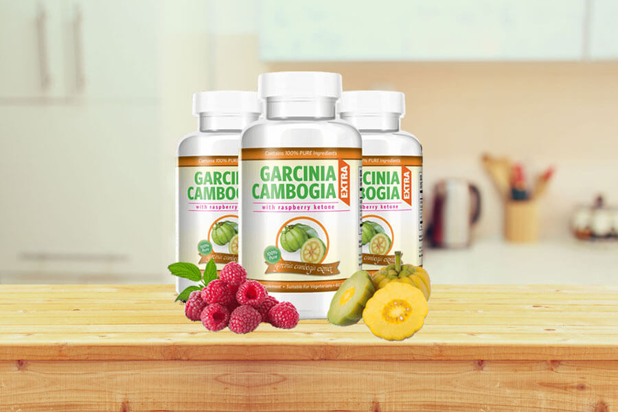 garcinia cambogia avis photo