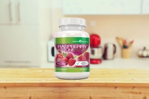 raspberry ketone plus avis photo