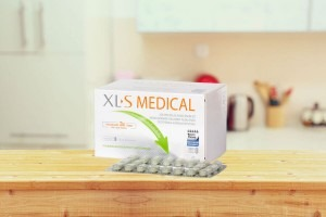 xls medical forte avis photo